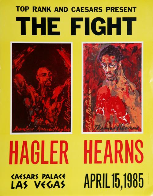 neiman-hagler_v_hearns_poster