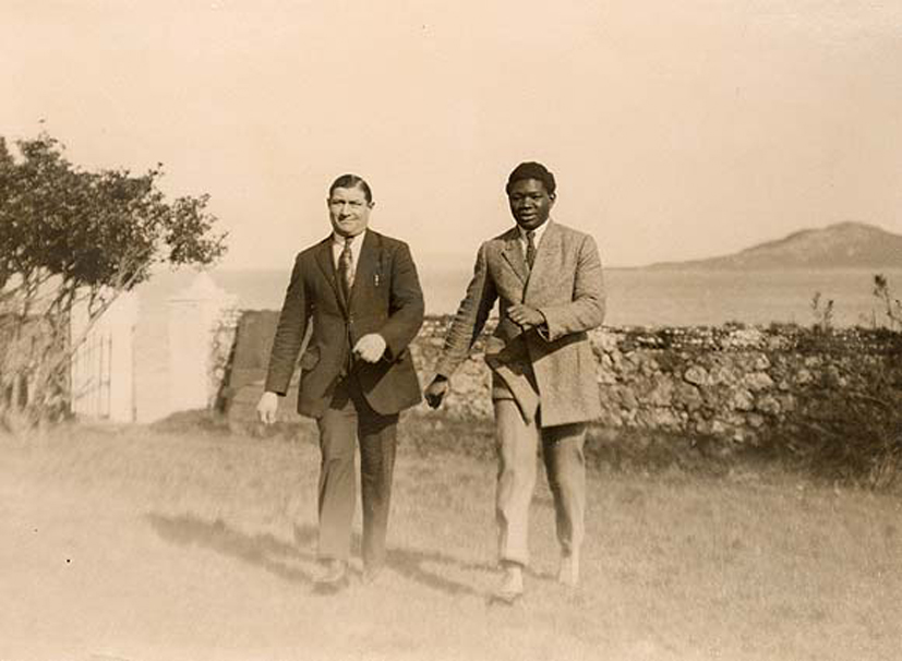 Battling_Siki_in_Ireland_with_Eugene_Stuber