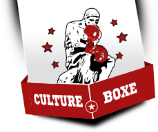 Culture Boxe