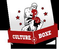 Culture Boxe