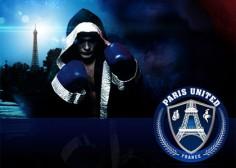 Paris United en finale